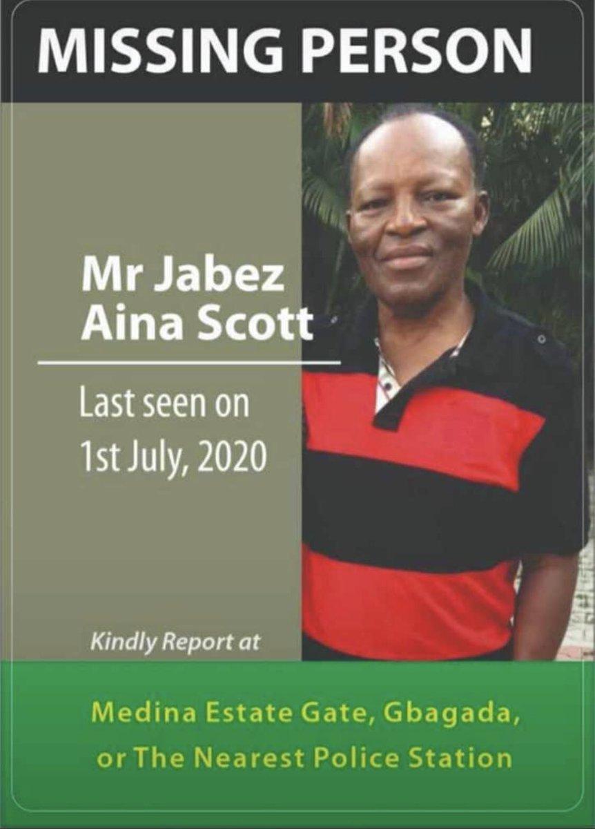 Missing Person.. please Rt https://t.co/hLGObEmocu