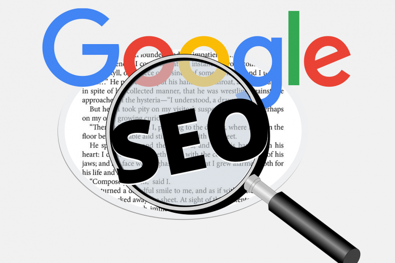 Want to consider a SEO expert? Here are reasons why!  #SEO #Business #Google #Marketing #USA #Website @ Read Complete Blog To Get More Knowledge https://t.co/FgN5IUwjc6 https://t.co/yRmC0uuRIm