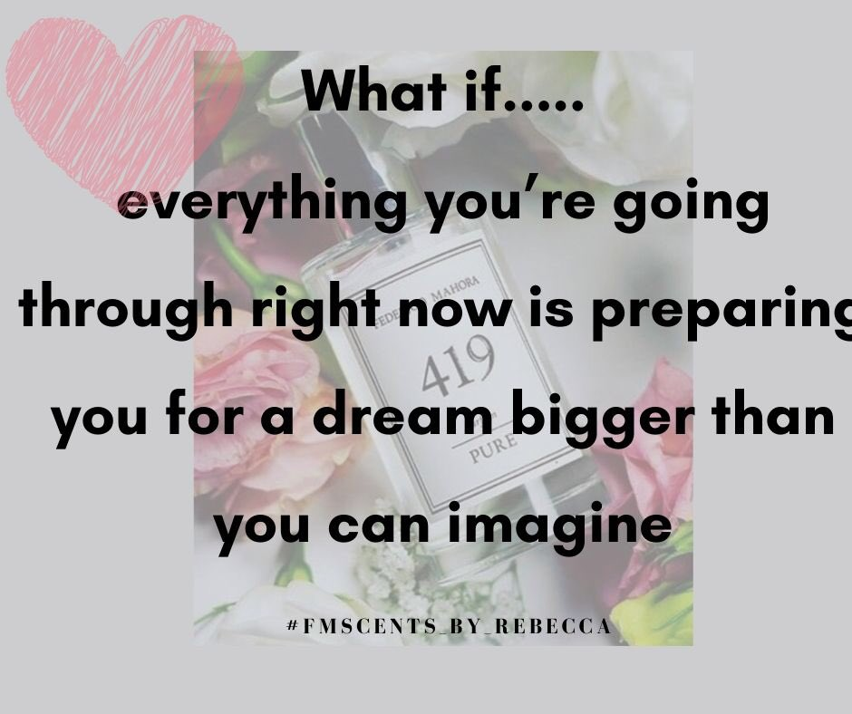 Goodnight twitter! #dreambig 💜  #quote #quotes #comment #comments #TFLers #tweegram #quoteoftheday #song #funny #life #love #photooftheday #igers #tbt #true #nofilter #word