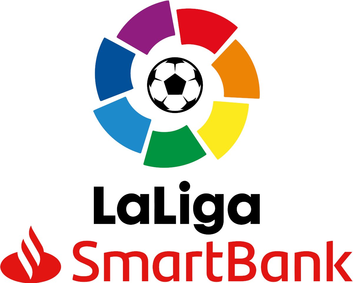 La Liga 2: Full Time  Alcorcon 2 vs 2 Lugo  What a 2nd half! plenty goals and a good game! we had the home win but Lugo never gave up! they played well despite being near the foot of the table!  #LaLiga2 #Alcorcon #Lugo pic.twitter.com/DhbqJgfj3x