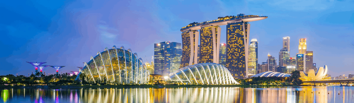 #Export Opportunity in #Singapore - A #maritime organisation wants #technology partners for collaboration and innovation on #industry projects. It wants partners for projects to boost resilience in the maritime sector post #COVID-19 https://bit.ly/2ZXkUpZ  @tradegovukASEAN #ASEAN pic.twitter.com/KBF0Fm9WvV