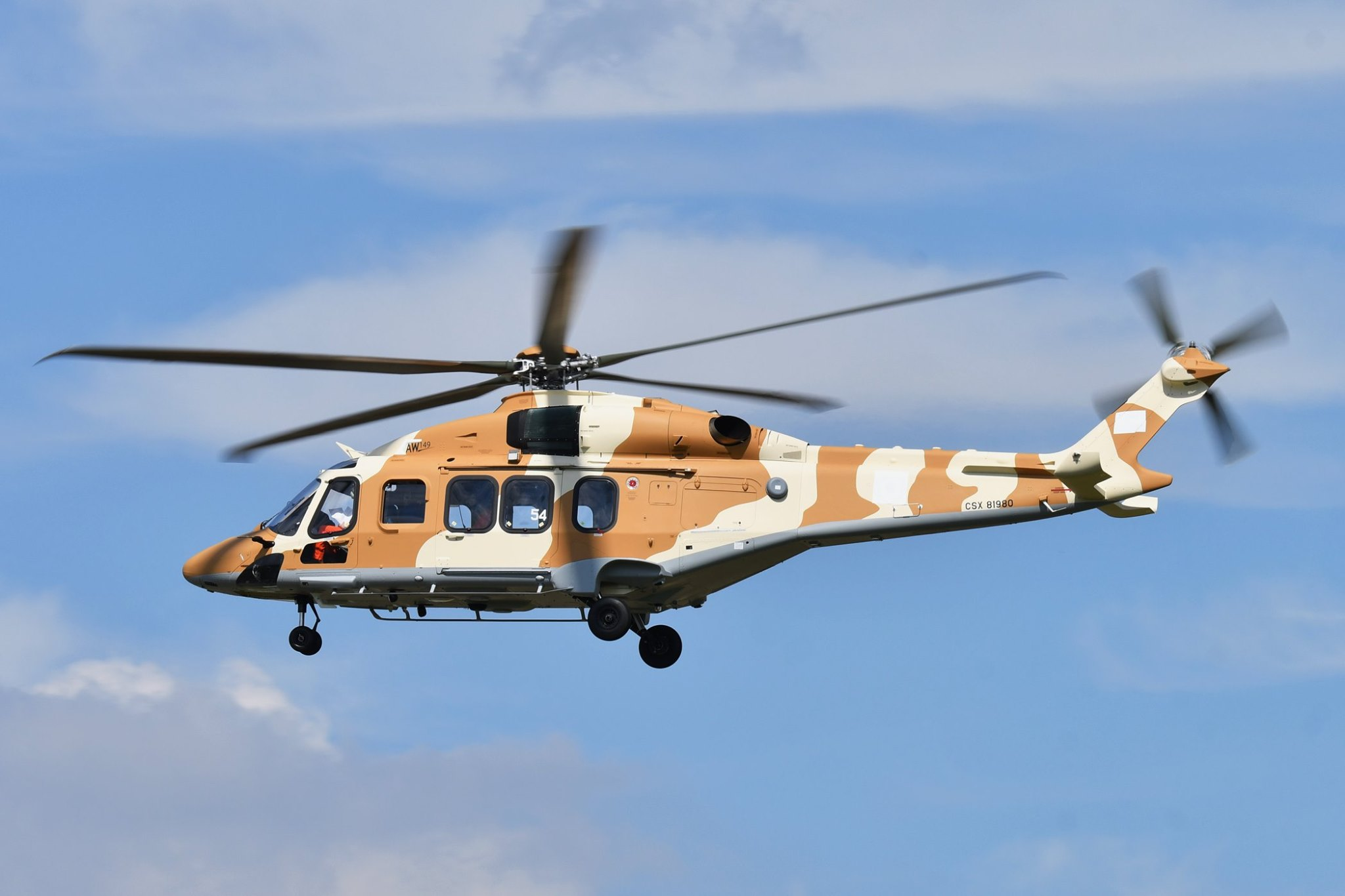 Egyptian Navy: News - Page 3 EcMaIItWoAYW8tR