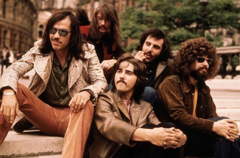 Black Sabbath <br>http://pic.twitter.com/lV4Get4zjH
