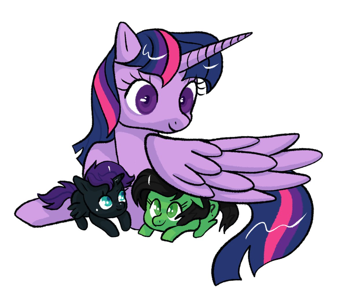 Such precious #twilightsparkle #mylittlepony #anonymus https://t.co/ClRwQoRlS8