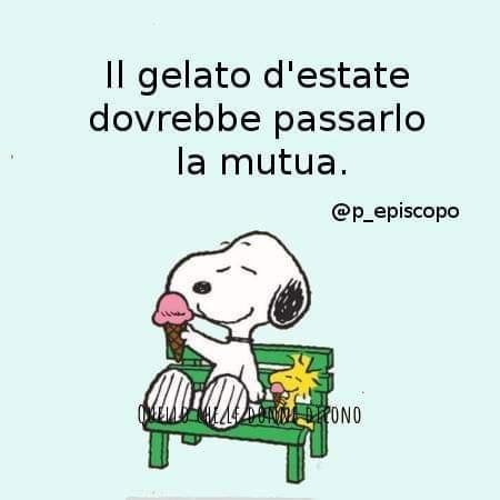 #laVogliaDi