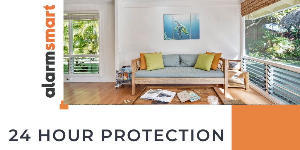 High-Quality Security Alarm System with Competitive Price. . . . .  #homes #realestate #realtor #home #interiordesign #realestateagent #house #homesweethome #houses #homedecor #architecture #property #design #luxury #forsale #luxuryhomes #dreamhome #interior #homedesign #newhomepic.twitter.com/iqy0IcIu6L
