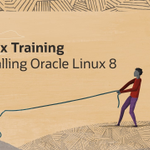 Image for the Tweet beginning: #LinuxTraining: Quick guide on how