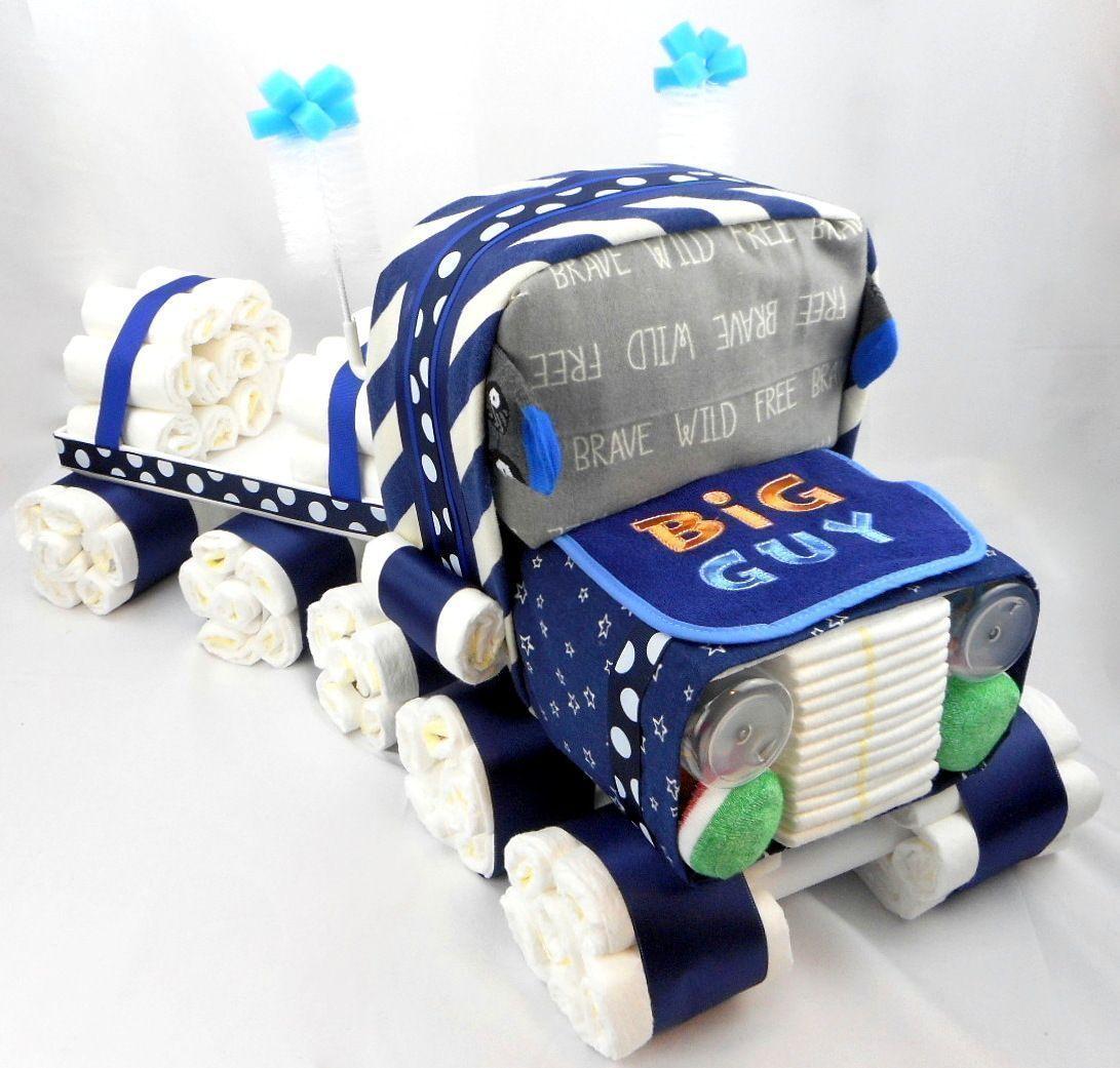 https://buff.ly/2ZUYSUW #epiconetsy #handmade #etsyhandmade #etsybaby #uniquegifts #babygifts #diapercake #newdad #dadlife #giftsforhim #etsyfinds #craftbuzz #buzzfeedpic.twitter.com/0svo0PB0Cz