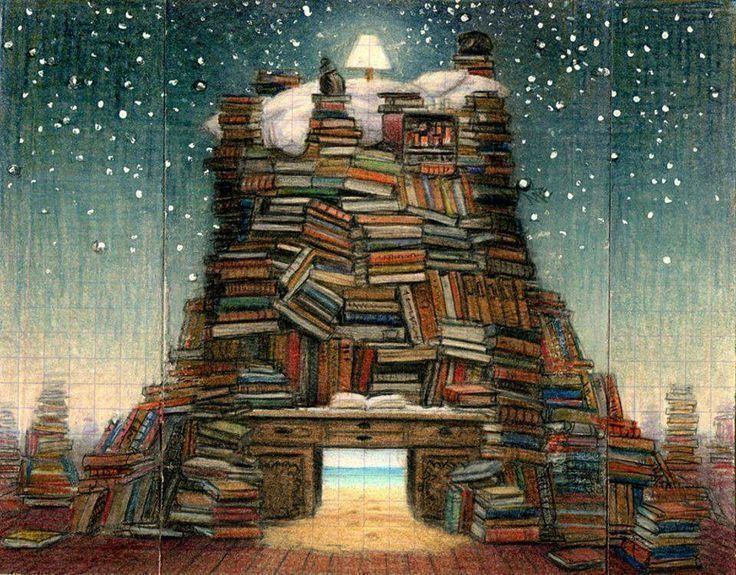 The man who does not read good books has no advantage over the man who cannot read them Mark Twain #reading #writing pic.twitter.com/mjCxaExMSc