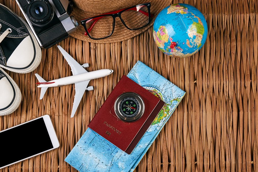 5 tendencias que marcarán los viajes en la nueva normalidad  #Finance #DataScientist #BusinessAnalytics @DataAnalyticsRy #sap @sap @s4hana #hana @SAP @SAPCenter @BillRMcDermott @SAPUKIreland @aliciatillman @SAPBusinessOne @brianpaulduffy @SDenecken  https://t.co/VKEEvFbbN9 https://t.co/eUf8cRizGC