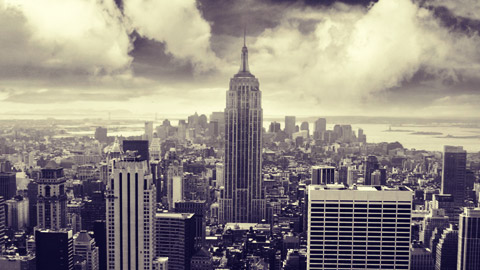 Nueva York relaja las normas impuestas a las criptomonedas  #Finance #DataScientist #BusinessAnalytics @DataAnalyticsRy #sap @sap @s4hana #hana @SAP @SAPCenter @BillRMcDermott @SAPUKIreland @aliciatillman @SAPBusinessOne @brianpaulduffy @SDenecken  https://t.co/MdNFWm1brv https://t.co/xMRNJM0Bwt