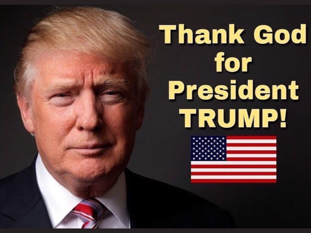 """I totally support POTUS Trump to the end! With that said,,, I have tweeted for over a year now for POTUS & BARR to do something about the corrupt Dem's.  A lot of you have told me, """"Be Patient"""". We are 126 days from the election. WE CAN'T WAIT ANY LONGER! If we do, we will lose. https://t.co/3F5koF5yFq"""