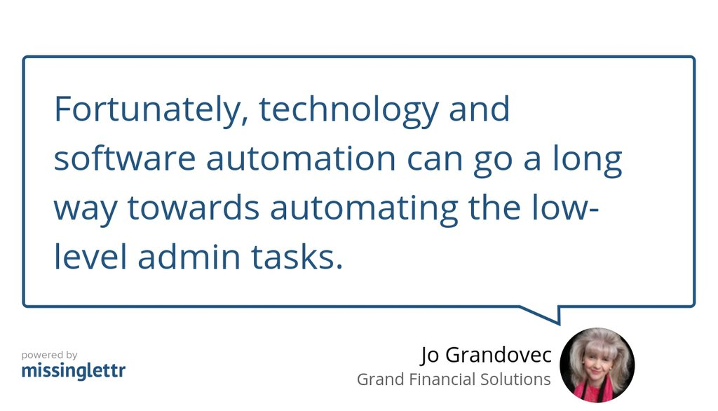 """""""Automation is an important way to ease your business workload, with a host of different business apps and cloud solutions offering ways to automate your admin."""" https://t.co/K14KVWGDH0 #Invoice #CloudComputing #Finance #BASAgent #Automation #Bookkeeper https://t.co/Y5eJuFjdbn"""