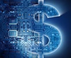#ArtificialIntelligence in #Finance & Investments #fintech #AI #computerscience #BigData #privacy @TheRudinGroup @jblefevre60 @helene_wpli @AntonioSelas @sallyeaves @Salz_Er @luc_schuurmans @natashakyp @ipfconline1 @SpirosMargaris @psb_dc @HaroldSinnott bit.ly/36IOHEv