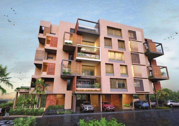 https://www.gruhkhoj.com/siddhesh-padmamba-builders/revanta… 4 BHK Flats in Kolhapur  @ Rajarampuri East Area  Revanta #Project by Siddhesh Padmamba Builders & Developers. MahaRERA registration number: P53000014790.pic.twitter.com/7XAaYiDJKu