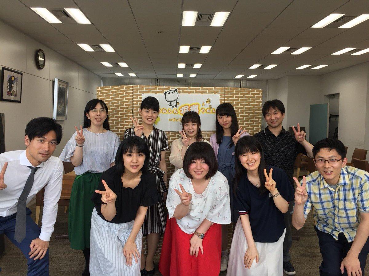 千明、茜、綾子、万里子、静佳はたくさんの仲間たちと2011年から「ごやねん」という大人の入門〜級位者対象のイベントも行っています。何度か将棋とのコラボイベントもやってみました✨ 囲碁と将棋、両方のルールを覚えてもらうイベントです🥰またやりたいな〜✨ #囲碁 #将棋 #ごやねん #入門 https://t.co/2S6cLhsvSV
