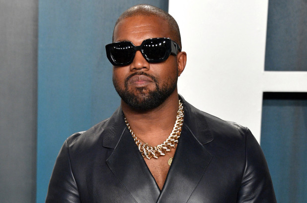 President Ye? Kanye West says he's running for president. Download the app or click on https://t.co/TGKR9jSqvo to read this article from the New York Post. https://t.co/a26DZtTtmu