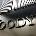 Image for the Tweet beginning: #Moody ने भारत की क्रेडिट