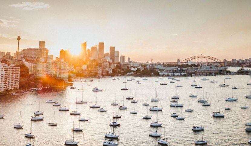 Property market update: Sydney, June 2020 #property #realestate #realestateau  https://t.co/joO6GVyFae https://t.co/ZFEdRwJ97q