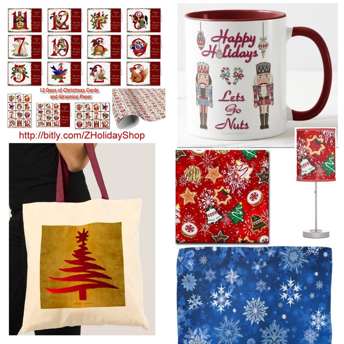 The Happy #holidays #Christmas #GiftShop is always open check for daily #discountcodes  #gifts #giftsforhim #giftsforher #shopping  #WorldWide #shipping #us #ca #jp #eu #au #nz #uk #de #fr #Free #Personalization http://bitly.com/ZHolidayShoppic.twitter.com/OTiMu57NV6
