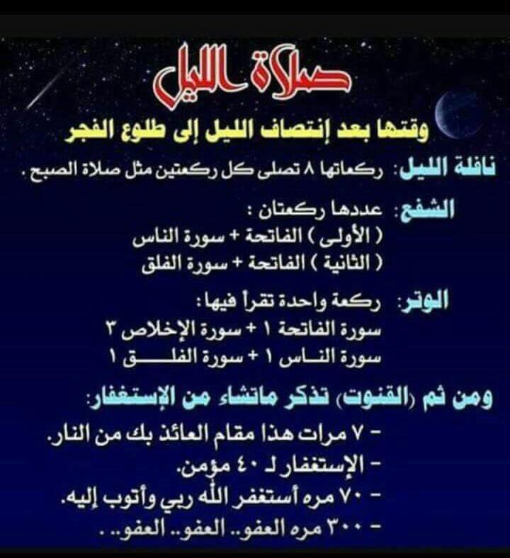 #الوتر_جنه_القلوب اتجاهات تويتر - أعلى التغريدات | Saudi ...