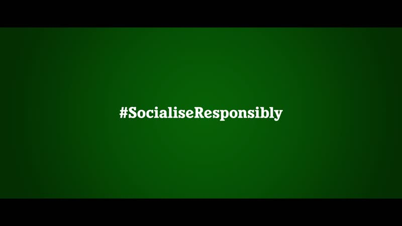 yesterday's F1 had heineken's #SocialiseResponsibly campaign alongside F1's #EndRacism. because of spelling differences in the world, this can also be a campaign to #EndFacism #EndCapitalism https://t.co/J4dNQYcvl4