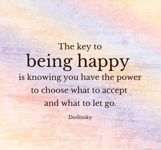 I choose Kindness which leads me beautiful souls surrounding my life even through indifferent experiences I still grow learn and share 🙌🏽 To choose happy my mind body & soul maybe going through emotions yet my heart is not to heavy🙌🏽 Remember be kind and Smile #BEIVU♥️
