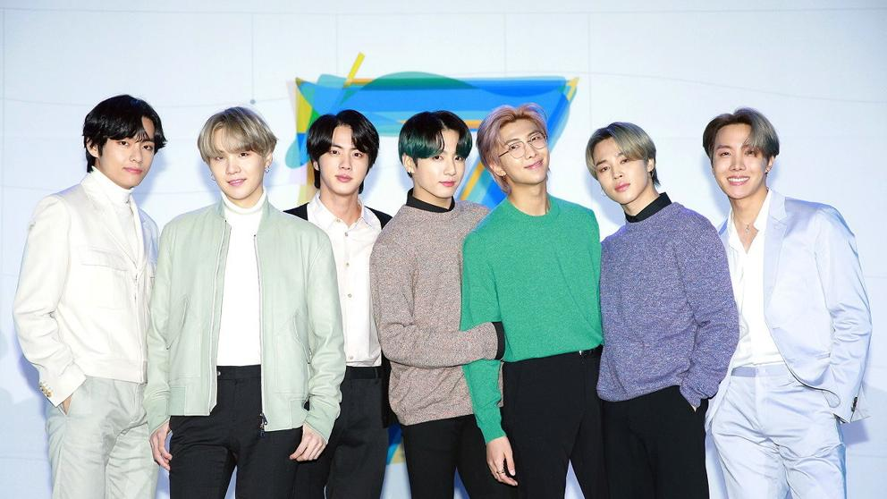 .@BTS_twt has become the First and Only Artist in history to reached #1 for a song in 103 countries on iTunes worldwide! https://t.co/jB0nbbhJyB