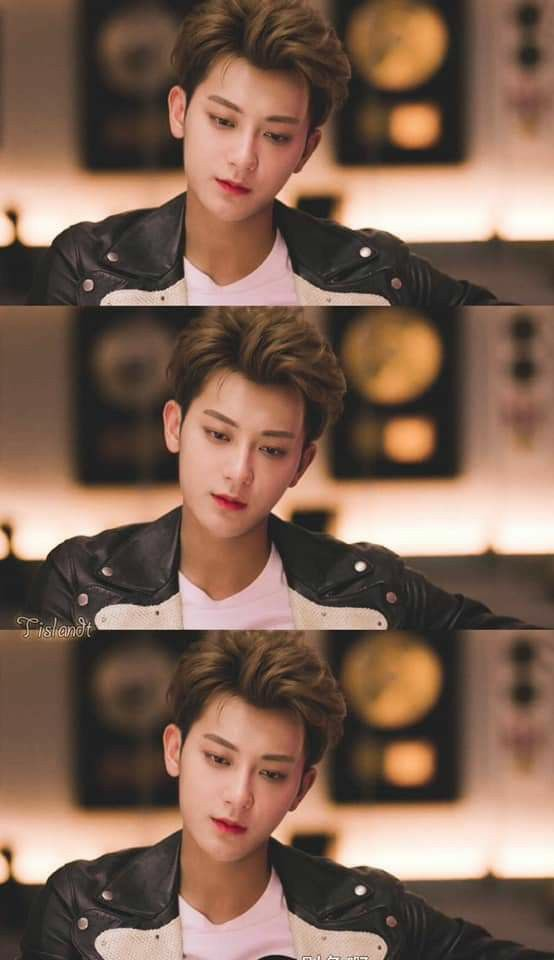 🖤This face is really beautiful🖤 #黃子韜 #ztao #hztttao #HuangZitao #子韬 #타오 #タオ https://t.co/unt14tiBRu