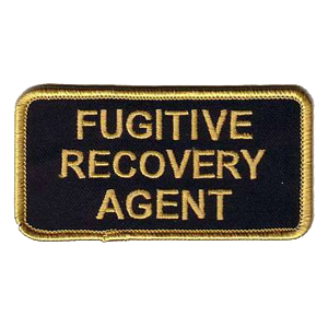 Featured #Costume #Cosplay #Patch:  Law Enforcement – Fugitive Recovery 4″ Patch https://www.scifigeeks.com/shop/leo/law-enforcement-fugitive-recovery-4-patch/ … #lawenforcement pic.twitter.com/VZuKiLKTaz
