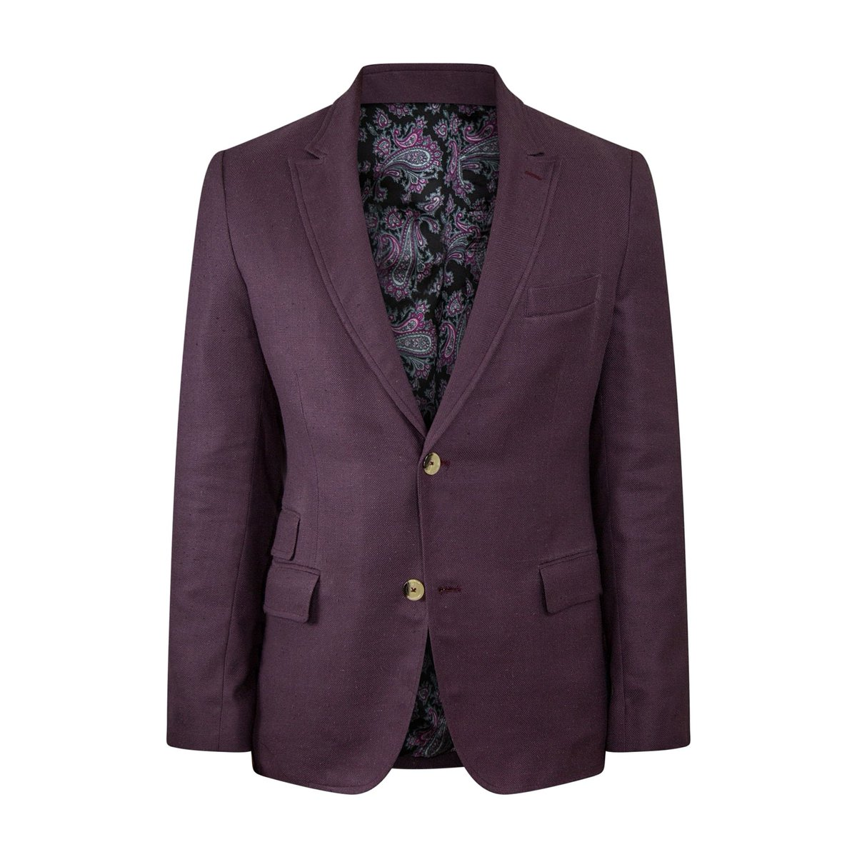NAREEK couture  Top quality menswear    #menswear #couture #quality #luxury #buyers #blogger #lifestyleandleisure #bespoke #checks #shopping #ecommerce #dubai #travel #fashion #retail #business #deals #marketing #startups #entrepreneur #startup