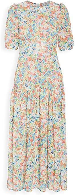 25% Off!!!!  Never Fully Dressed Women's Lucia Dress    #BwcDeals #Deals #dailydeals #DealsAndSteals #fashion