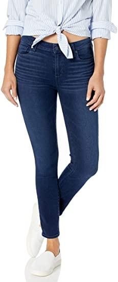 Over 30% Off!!!  PAIGE Women's Verdugo Ankle Jeans    #BwcDeals #Deals #dailydeals #DealsAndSteals #fashion