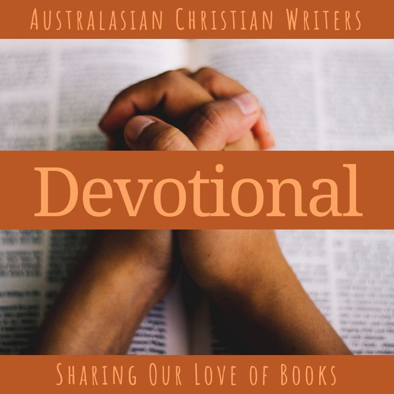 #ICYMI Keona is sharing at @acwriters Devotional – Fullness of Christ by Keona J Tann #devotional https://buff.ly/2CJ3fJa pic.twitter.com/RPjTHZu32o