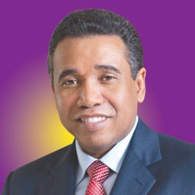 "LISTINDIARIO on Twitter: ""#EleccionesLD | Félix Bautista (@felixrbautista)  rumbo a ser reelecto otra vez en San Juan como senador  https://t.co/H9KkcQXkC7 #Elecciones2020RD #EleccionesRD2020 #ListínDiario…  https://t.co/03RHhOtuoP"""