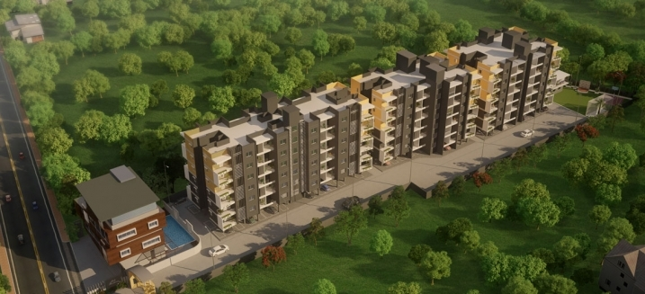 https://www.gruhkhoj.com/sj-constructions/pearl-residency… Flats,Penthouse,Office in Karad Wakhan Road. Pearl Residency #Project by S. J. Constructions. MahaRERA registration number: P52700015283 #मराठी #trending #realestate  #kolhapur #sangli #karad #pune #महाराष्ट्रpic.twitter.com/kN2jFgDQQ0