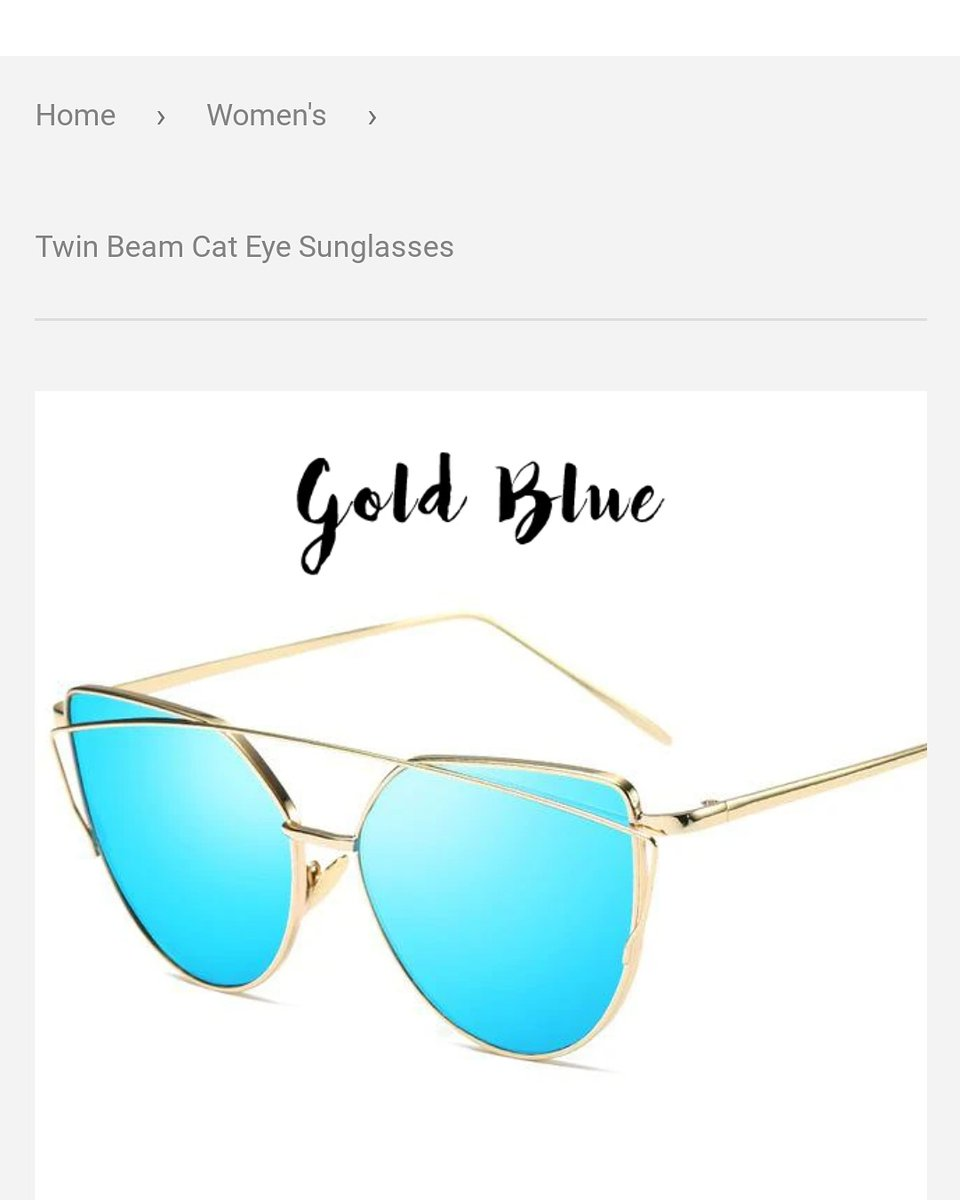 Hey friends! Who loves sunglasses!? Especially for summer with different outfits etc! Well your in luck, go to my bio and you can get a pair just pay shipping and handling! I ordered mine and love them! Check them out!! #twistedeyewear #summer