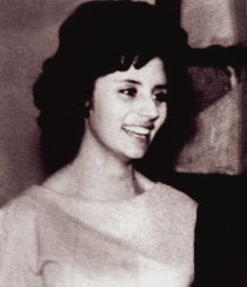 """""""Augusta La Torre, or Comrade Norah, was a founder of the Movimiento Feminino Popular and coauthor in 1975 of the masterpiece """"Marxism, Mariategui and the Women's Movement""""¹, a text which more than any other lays out the foundation for a..."""" --- ¹  https://www. marxists.org/subject/women/ authors/adrianzen/1974.htm  …  (1/9)<br>http://pic.twitter.com/0KIkGBsvZl"""