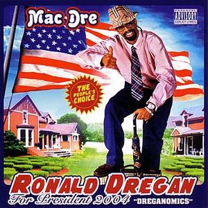 #Culture Feelin' Myself by Mac Dre #Lifestyle  Buy song https://t.co/cQ5YoF8iqn https://t.co/WsVRoJurxt