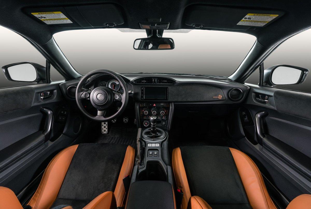 2020 Toyota GT86 Hakone - #Toyota #86 #Hakone #2020 #86Hakone #JDM #japanese #dallas #texas #automotive #auto #car #photographer #photo #automotivephotographer #usa #racing #race #racecar #dallasphotographer #dallasphotographer https://t.co/vgzlk8kfib