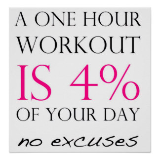 Make the time to be successful! #fitfam #fitnessmotivation #fitlifepic.twitter.com/wusGM8NNWw