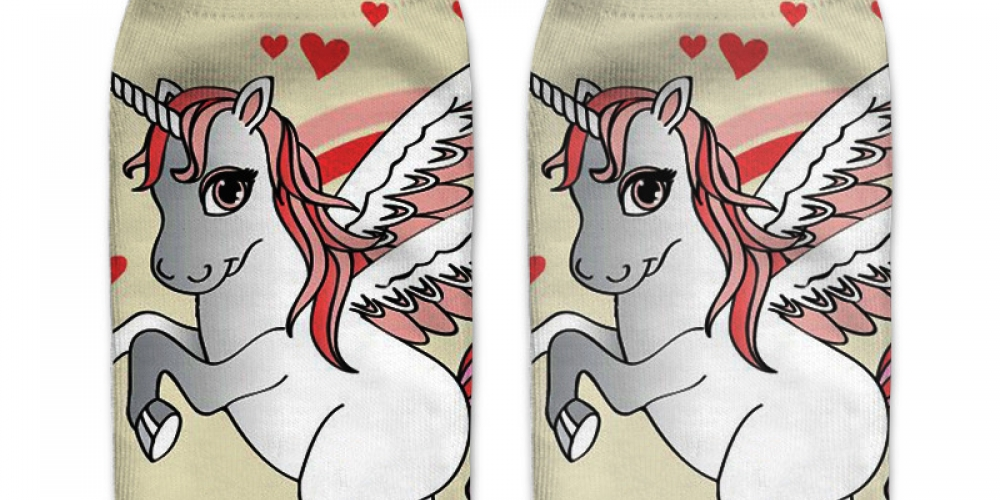 Women's Unicorn Printed Socks $8.99 and FREE Shiping WorldwideTag a friend who would love this! https://unicornlike.com/womens-unicorn-printed-socks-3/… #motheranddaughter pic.twitter.com/xgGMTV4qQ4