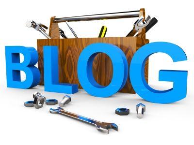 Plugins imprescindibles para #WordPress al empezar un #blog https://t.co/Z4m7wFociD https://t.co/uVpXRAPs5r