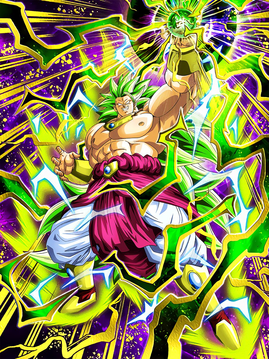You Vs the one she tells you not to worry about #dokkan  #dokkanbattle <br>http://pic.twitter.com/hYKFMzFJ0v