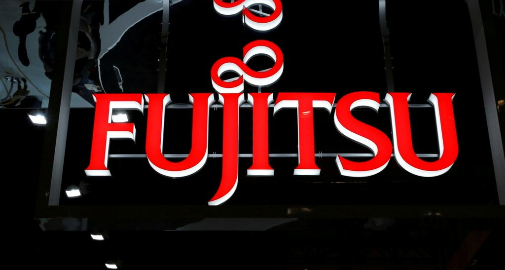 Fujitsu to halve office space in three years citing 'new normal' https://t.co/o9TKI9sDij https://t.co/mcPpchnPUd