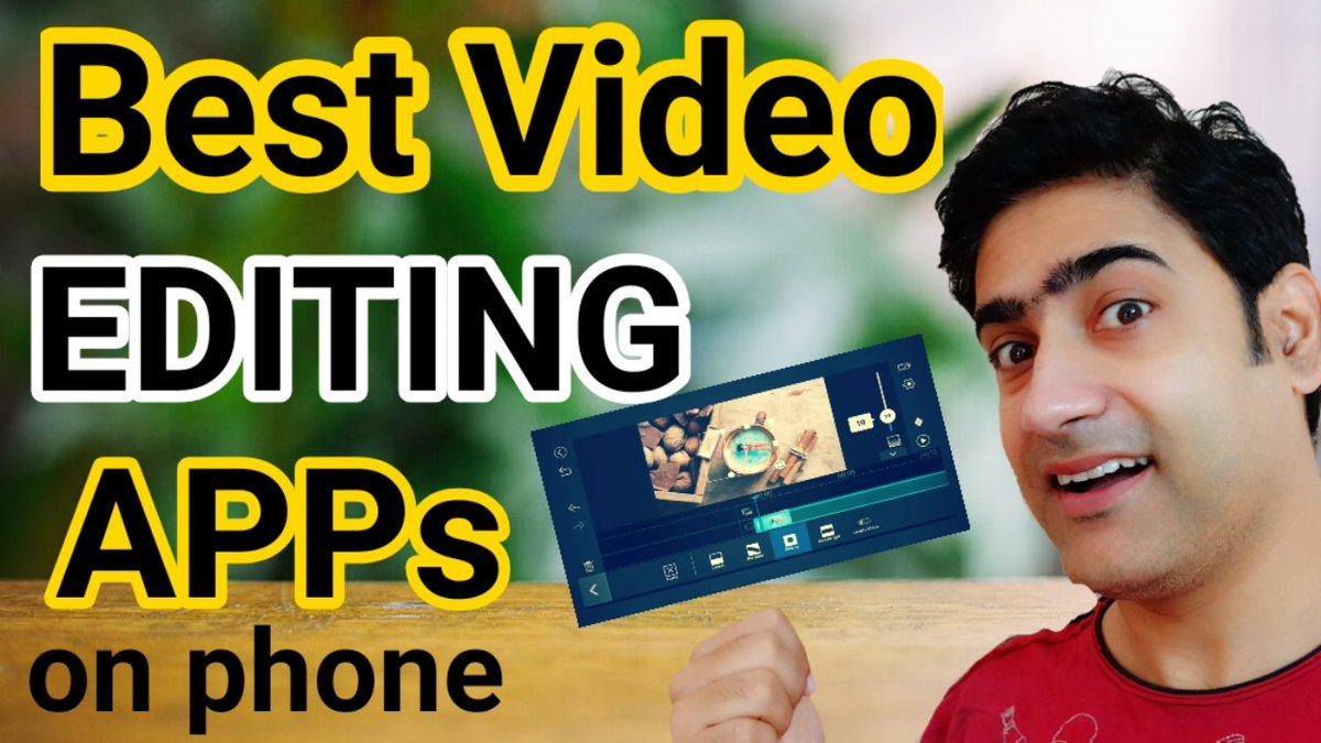https://t.co/NpGQounp18  Watch full video 👆👆👆👆👆  #app #videoeditor #smartphone #India #Bihar #UttarPradesh #Jharkhand #Uttarakhand #Odisha #MadhyaPradesh https://t.co/Wa7GSVebC1