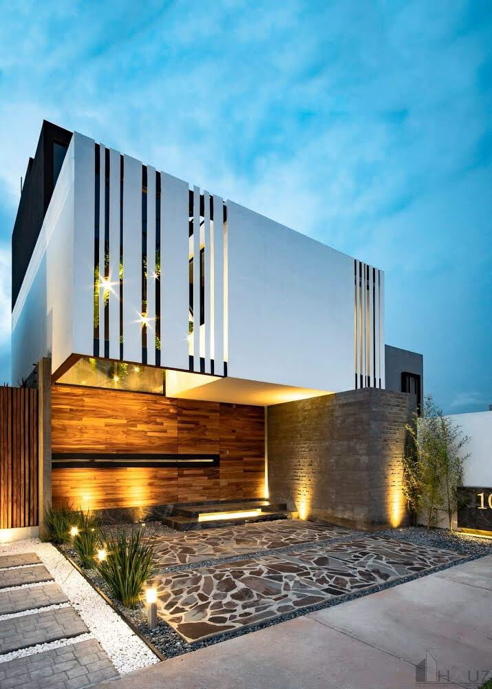 Mount House in Colima, #mexico designed by HAUZ Arquitectura.   http://www.amazingarchitecture.com    #architecture  #amazingarchitecture #Architect #house #home #mexico #mexican #interiordesign #realestatepic.twitter.com/qcdLGrR57p