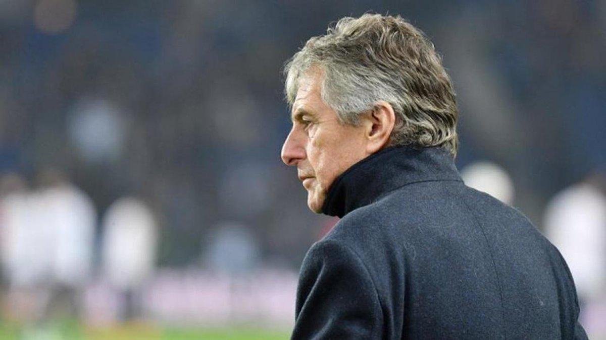FC Nantes – Mercato : 10M€ pour ce nigérian, une offre formulée - https://t.co/5xeB1Im8XJ - #FCNantes https://t.co/CZpPAD4bTW