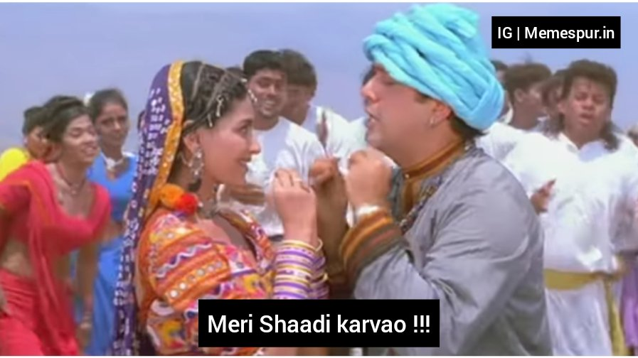 Popat Lal in every #TMKOC Episode be like  #MEMES #memes2020  #popatlal #jethalal #memesdaily #indianmemes #TwitterMemes #f4f #folloback #followbackinstantly #followforfollowback #sundayvibes #mondaythoughts #MondayMotivationpic.twitter.com/lrIHcuf9DV