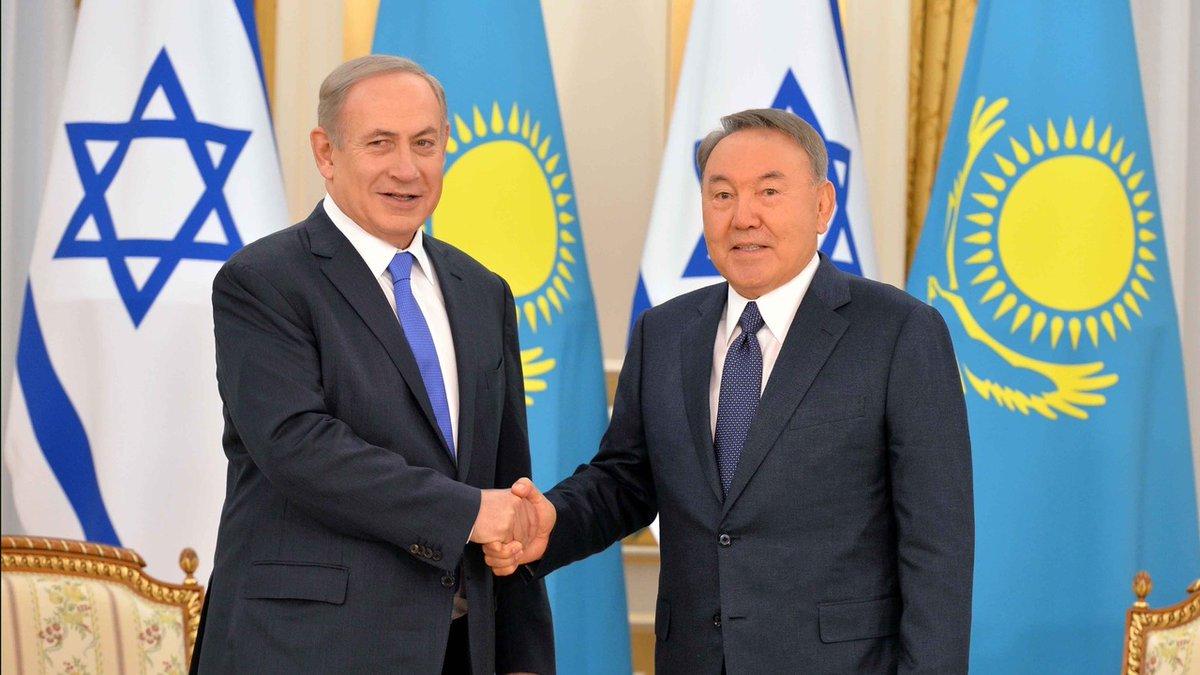 были поздравление назарбаева с 1 сентября июнь-июль